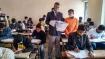 Maharashtra Class 10, 12 exam 2021 will be held