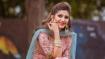 FIR against Haryanvi singer Sapna Choudhary for fund misappropriation
