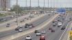 Odisha gets highway Eighteen patrolling units
