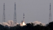Quad push: ISRO taking space ties with US, Japan & Australia to a higher orbit