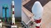 Year's first mission tomorrow: ISRO to lift off in 2021