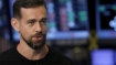 Agree, many don't trust us, Twitter CEO Dorsey, a day after govt issued regulations