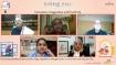 Jaipur Literature Fest: BJP leader explains how people got creative during coronavirus pandemic