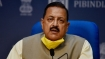 PM's vision for space technology will create employment opportunities: Dr Jitendra Singh