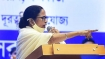 West Bengal assembly elections 2021: Mamata Banerjee mocks BJP's 'rath yatras' in State