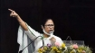 'Fate worse than Trump awaits': Mamata Banerjee attacks PM Modi