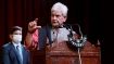 607 vocational labs launched by J&K LG Manoj Sinha