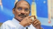 ISRO working towards using green propellant for future launches: ISRO Chief K Sivan