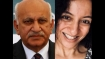 Delhi Court acquits Journalist Priya Ramani in MJ Akbar defamation case