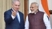 Blast near Israeli Embassy: Netanyahu thanks PM Modi for 'safeguarding Israeli representatives'