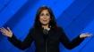 3 senators oppose nomination as Biden back Indian-American budget pick