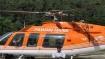 Pawan Hans privatisation receives multiple bids