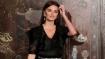 Penelope Cruz to star in Pedro Almodovar's  'Madres paralelas'