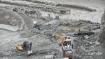 Uttarakhand glacier burst: Officials to declare 136 missing as dead
