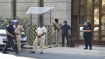 Car with explosives near Ambani's house: Letter said it was only a 'Jhalak'