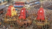 Approach local authorities for Rath Yatra, WB govt tells BJP