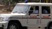 RSS worker killed in clash with SPDI in Kerala