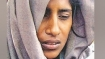 Meet Shabnam: First woman likely to be hanged in India after Independence for killing 7 family members