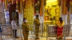 New rules to visit Siddhivinayak Temple: Read this if you are planning to visit