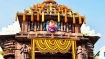 Devotee donates over 3 kg silver, 4 kg gold to Puri Jagannath Temple