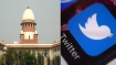 SC notice to Twitter, Centre on plea seeking to curb fake news, abusive content