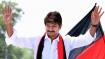 TN Polls: Udhayanidhi Stalin seeks to contest from Chepauk- Thiruvallikeni seat
