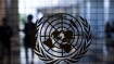 UNSC to hold emergency meet on Myanmar, following military coup