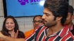 Vijay Deverakonda-starrer 'Liger' all set to hit theatres in September
