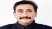 Case likely against Congress MLAs for manhandling Himachal Speaker