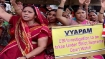 High Court notice to Madhya Pradesh government on plea of Vyapam scam whistle-blower