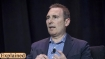 Explained: Who is Andy Jassy, the next CEO of e-commerce giant Amazon