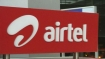 Data of 25 lakh Airtel customers in J&K allegedly leaked; telco claims no breach in server