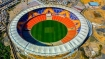 Only Motera stadium renamed after PM, complex continues to have Sardar Patel's name: Govt