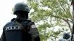 Gunmen kill 1 pupil, abduct some 40 people in north Nigeria