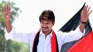 TN Polls: Udhayanidhi Stalin seeks to contest from Chepauk- Thiruvallikeni seat