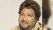 Punjabi singer Sardool Sikander dies in Mohali hospital, was diagnosed with COVID-19