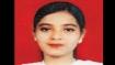 Sanction to prosecute 3 cops in Ishrat Jahan case rejected