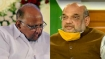 Rumours won't get anyone anything: Sanjay Raut on Sharad Pawar, Amit Shah meeting