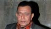 Controversial poll speech: Mithun Chakraborty quizzed by Kolkata police