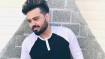 31-year-old Punjabi singer Diljaan passes away in road accident