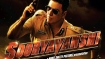 Akshay Kumar's 'Sooryavanshi' to release globally on April 30