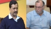 Centre vs State: Why the battle for Delhi could be far from over