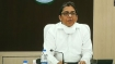 Bengal polls: Ahead of first phase, observers meet government officials, discuss law and order