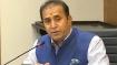 Maharashtra: State cabinet to meet today in Mumbai amid Anil Deshmukh extortion row