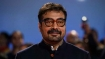 """'With all our love to all the haters,"""" says Anurag Kashyap as he resumes film shoot with Pannu"""