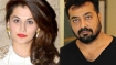 IT raids locations linked to Anurag Kashyap, Tapsee Pannu