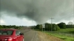 8 deadly tornadoes hit Alabama, killing at least 5