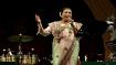 Singer Asha Bhosle to receive Maharashtra government's highest honour