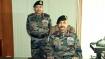 Lt Gen BS Raju hands over command of strategic Kashmir-based 15 Corps