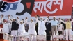 ISF not a communal force says CPI(M)